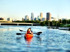 17 of the Best Summer Dates in the Twin Cities | Definitely going to try some of these!!