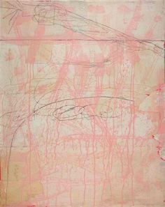 Find artworks by Raffi Lavie (Israeli, 1937 - on MutualArt and find more works from galleries, museums and auction houses worldwide. More Words, 1980s, Artworks, Aesthetics, Gallery, Drawings, Artist, Painting, Roof Rack