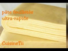 Orange Marmalade without Pectin French Deserts, Chef Simon, Orange Marmalade Recipe, Cordon Bleu, French Pastries, Creme Fraiche, Beignets, Croissant, Party Snacks