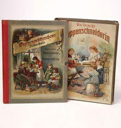 Ladenburger Spielzeugauktion GmbH