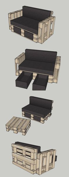 I'm gonna build this what do you think?