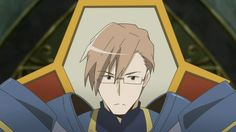 Watch Log Horizon Episode 21 English Subbed | Watch Anime Episodes Subbed Dubbed Streaming Online - AnimesVideo.com