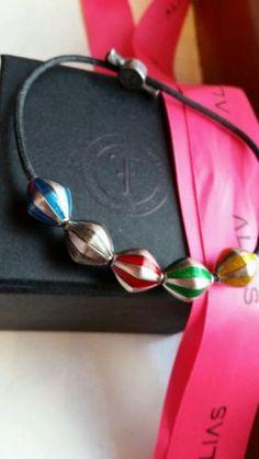Harrods, Sunglasses Case, Carnival, Jewelry Design, Beaded Bracelets, Jewellery, Beads, Elegant, Box