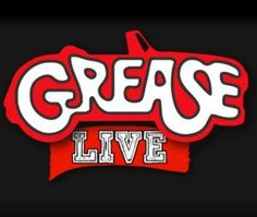 Breaking News: Julianne Hough and Vanessa Hudgens To Star in GREASE: LIVE on FOX; Set for January 31, 2016