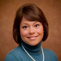 Dr. Shellie Ring, MD, Pediatrician in Riverton, Utah. Supposedly a big supporter of breastfeeding.