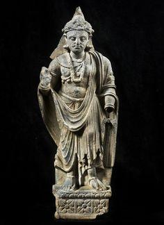 www.asianartresource.com