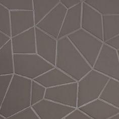 dry_sabbia_grande-brix-ceramiche-terraceramica