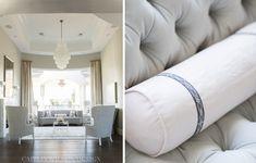 Caitlin Wilson Design Living Room