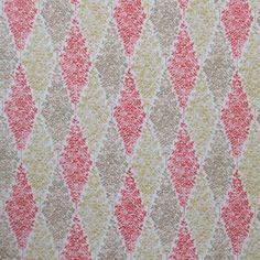 Stuart Graham Fabrics is South Africa's leading independent wholesaler and converter. Stuart Graham, Fabrics, Quilts, Blanket, Cotton, Sun, Tejidos, Quilt Sets, Blankets