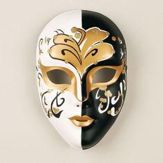 Mask ve - more_makeup_pintennium Rock Painting Designs, Painting Patterns, Festival Paint, Masskara Festival, Costume Venitien, Paper Mache Mask, Ceramic Mask, Venice Mask, Mask Painting