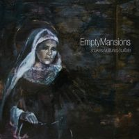 EmptyMansions  snakes/vultures/sulfate - RIOT HOUSE  FILTER Grade: 77%