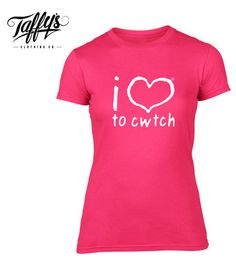 4aa7d6cd28c 13 best Cool Welsh Clothing images | Clothes, Clothing, Cloths
