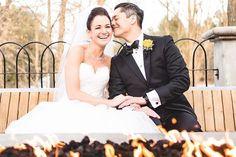 Have you ever seen a smile this big?   @danielnydick  #landmarkhospitality #hdv #hotelduvillage #buckscounty #pa #paeats #buckscountyweddings #wedding #catering #photography #farmtotable #bestofbucks #visitbuckscounty #weddings #pawedding #engaged #shesaidyes #weddingvenue #phillywedding #newhope #newhopepa #ido #weddinginspo #weddingphotography #weddingphotographer Wedding Catering, Wedding Venues, New Hope Pa, Bucks County, Country Estate, Countryside, Wedding Photography, Smile, Weddings
