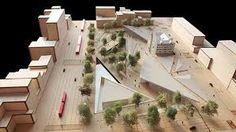 Resultado de imagen para espacios publicos arquitectura