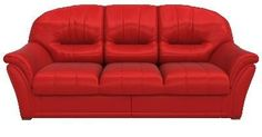Differences Between Recovering & Reupholstering a Sofa