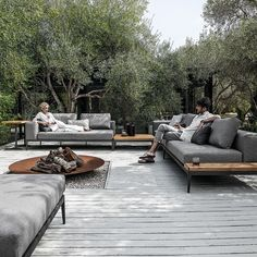 Inside Out Customise your own unique outdoor space by combining with coordinating Gloster lounge furniture to complete the look in style. The post Inside Out appeared first on Outdoor Ideas. Backyard Seating, Outdoor Seating, Outdoor Spaces, Outdoor Living, Backyard Retreat, Backyard Landscaping, Backyard Pergola, Pergola Ideas, Backyard Ideas