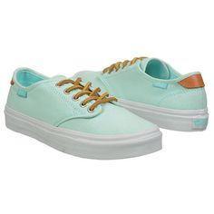 5837f0e278 Vans Women s CAMDEN at Famous Footwear Camden
