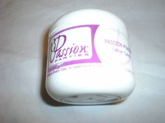 Passion Parties Cotton Candy body Powder in Hubbie16's Garage Sale in Colorado Springs , CO for $10.00. New Passion Parties Cotton Candy body Powder