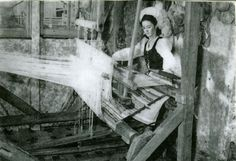 Gladys LeBlanc Clark