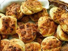 Cauliflower, Meals, Vegetables, Cooking, Ethnic Recipes, Cook Books, Food, Farmer, Kuchen