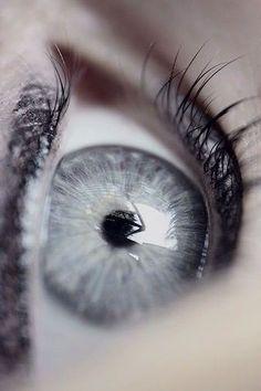 Eye | Iris | Pupil | 目 | œil | глаз | Occhio | Ojo | Color | Texture | Pattern | Macro |                                                                                                                                                      More