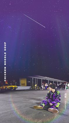 「j-hope Chicken Noodle Soup (feat. Becky G) MV Sketch Photo」BTS Wallpaper Lockscreen & Edit Jung Hoseok, Bts Taehyung, Jimin, J Hope Tumblr, J Hope Smile, J Hope Dance, Bts Wallpaper Lyrics, Bts Concept Photo, Bts Pictures