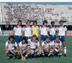 Soccer Teams, National Football Teams, England Football, Team Player, Coming Home, Lions, English, Baseball Cards, Sports