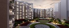 http://adityaurbanhomesghaziabadnh24.wordpress.com/2014/07/28/aditya-urban-homes-kingdom-of-lavishness/