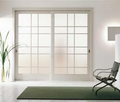 Room Partions IKEA: Room Partions IKEA Sliding Glass ~ Home Inspiration