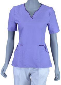 conjunto de chaqueta y pantalon para doctores - Buscar con Google
