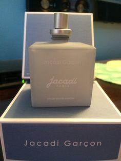 Jaccadi Paris