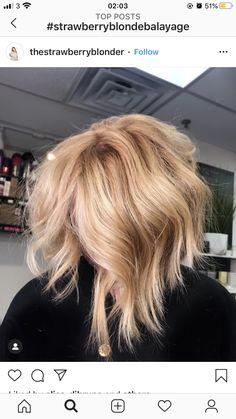 Hair Colour, Color, Summer Hairstyles, Summer Hairdos, Colour, Summer Hair, Colors
