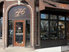 The 18 Essential Minneapolis Restaurants - Eater 18 - Eater Minneapolis