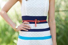 stitch-fix-belt-shirt-dress