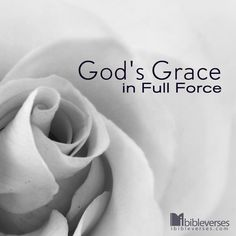 Your circumstances cannot change the character of God. God's grace is still in full force; he is still for you, even when you don't feel it...Read More at http://ibibleverses.christianpost.com/?p=9868  #devotional