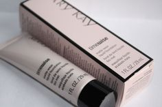 MARY KAY TIMEWISE MATTE LIQUID FOUNDATION Beige 3 is going up for auction at  9pm Fri, May 24 with a starting bid of $8.