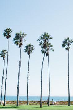 Santa Barbara, California -  Image by www.simoneanne.com