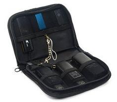 COSMOS ® Black PU 6-Capacity Memory USB drives Organizer/Shuttle/Bag/Case with Cosmos Fastening Strap by Cosmos, http://www.amazon.com/dp/B009WJSP20/ref=cm_sw_r_pi_dp_ENcsrb1XD3YCC