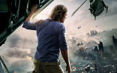 #movies #hollywood #Hollywood_Actors  http://alliswall.com #hollywood_movies #world_war_z .