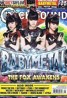 Rock Sound [UK] May 2016 (単号), http://www.amazon.co.jp/dp/B01C6REJLA/ref=cm_sw_r_pi_awdl_TvWhxb13T5RT3