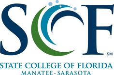 Manatee Community College logo pics | last updated wednesday january 02 2013 2 13 pm manatee county manatee ...
