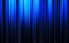 2560x1440 blue wallpaper - Google Search