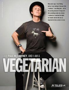 Día Vegetariano