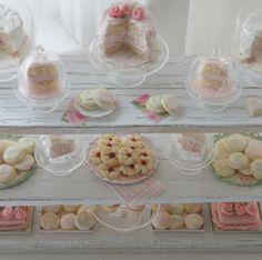 felt bakery food miniature - stuffed toy pattern sewing handmade craft idea template inspiration