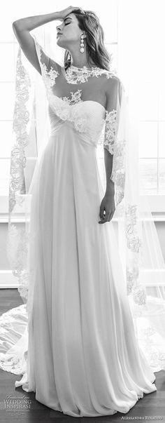 12 Best Frozen Wedding Dress Images Frozen Wedding Dress Frozen