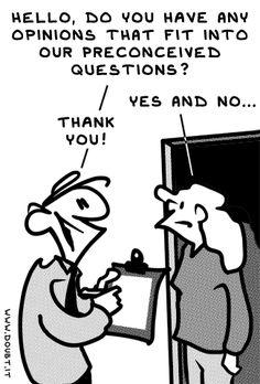 qualitative dissertation proposal outline
