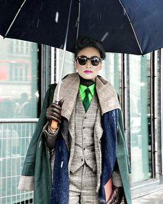 - Blog - Femme-Dandy Finds: TailoredTrousers