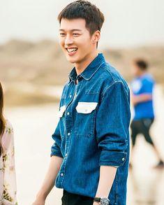 Jang Ki-yong Korean Male Actors, Korean Celebrities, Korean Men, Park Hae Jin, Park Seo Joon, Drama Korea, Korean Drama, Do You Like Messi, Kim Young