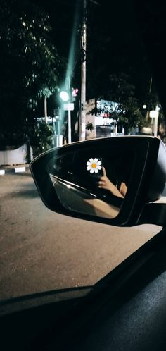 Random, Photography, Instagram, Cars, Photograph, Fotografie, Photoshoot, Casual, Fotografia