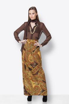 Maxi Skirt Skirts, Pants, Dresses, Fashion, Trouser Pants, Vestidos, Moda, Fashion Styles, Skirt